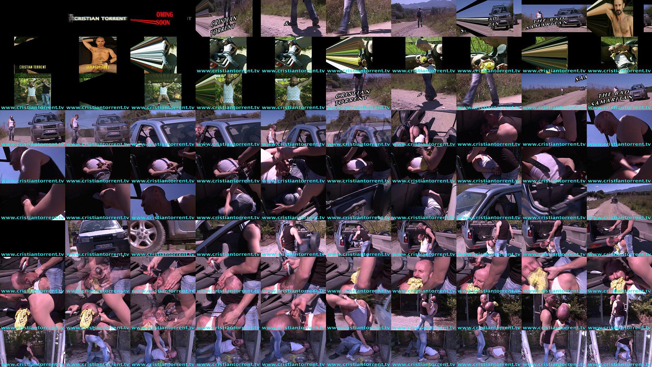 Amateur Webcam squirting orgasm