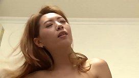 Korean femdoms