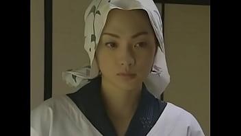 Watch video sex japanese servant part 2 online