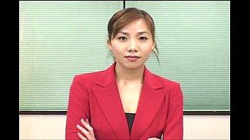 Free download video sex 2020 Sexy japanese office woman bukakke online