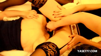 Download video sex 2020 丝语顶级完整享受版高清全系列四3 period 10下 fastest