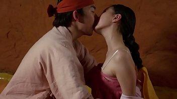 Watch video sex hot Shin Eun Dong K Movie Sex Scene num 3 fastest of free