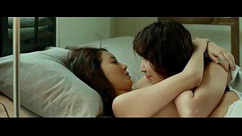 Korean good film