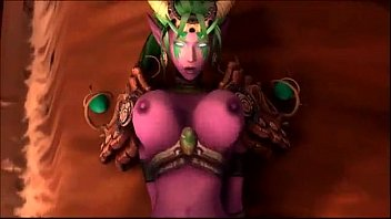 Download video sex new World Of Warcraft Sex Comp excl Mp4 online