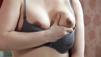 Video sex 2020 Hoc Tro Cua Me high speed - TubeXxvideo.Com