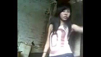 Video porn new Indonesian Hot Dance 3 comma Free Asian Porn Video 95 xHamster HD