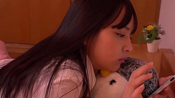 Video sex japanese small tits teen fastest - TubeXxvideo.Com