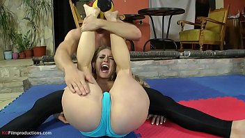 Video sex Humiliating Maledom Natasha Starr high quality - TubeXxvideo.Com