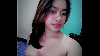 Download video sex 2020 Nisa Gadis Bandung Mp4