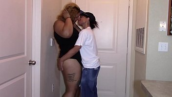 Free download video sex hot First sexual encounter with sexy ebony latina bbw lpar interracial rpar high speed