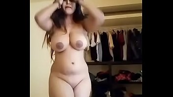 Watch video sex indian actress stripping naked HD online