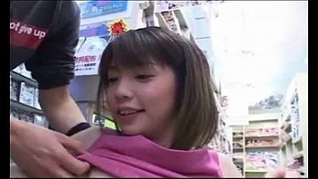 Video porn 2020 Japanese Girl Nozomi Momoi threesome http colon sol sol adf period ly sol 1jatOm Mp4 - TubeXxvideo.Com