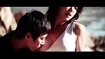 Free download video sex Bãi Biển Tình Nhân fastest