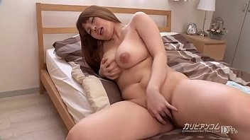 Video sex hot 彼からの宿題 1 HD in TubeXxvideo.Com