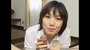 Video sex 2020 Alluring And Kinky Japanese Cutie Giving Head Seductively