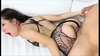 Free download video sex Does any body know the name of this porn or pornstar quest online - TubeXxvideo.Com