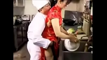 Watch video sex 2020 japanese restaurant HD in TubeXxvideo.Com