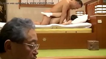 Download video sex new Japanese Father Fuck Virgin Daughter Homemade HD in TubeXxvideo.Com