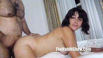 Video sex hot brazilian ho loves hairy arab dick HD online