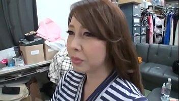 Yumi Kazama Her 20th Anniversary A 4 Fuck AV Compilation Regular Edition - censored - scene 4