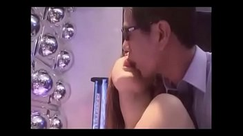 Download video sex hot HOT Tung Ling Mp4 - TubeXxvideo.Com
