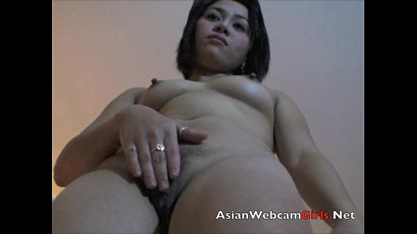 Porn girls webcam filipino