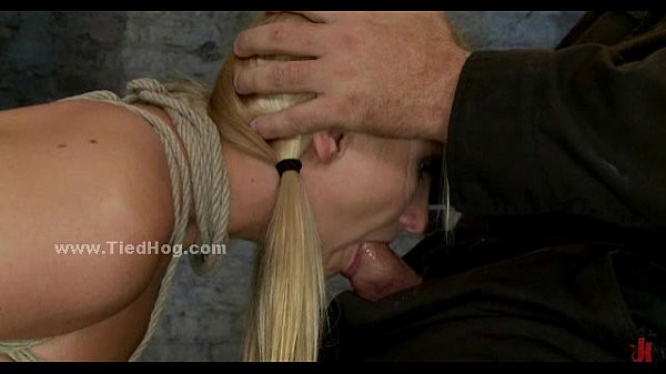 Deep Throat Bdsm Extreme Deepthroat gangbang