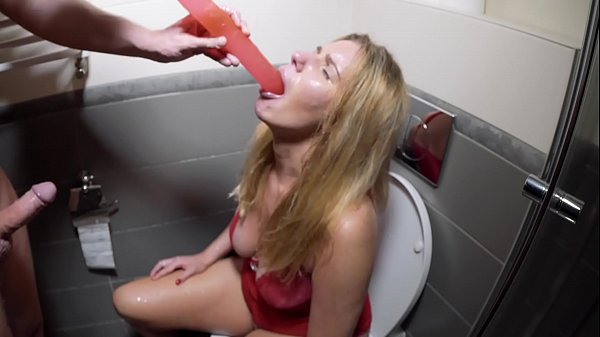 Drunk abused vomit porn porn images