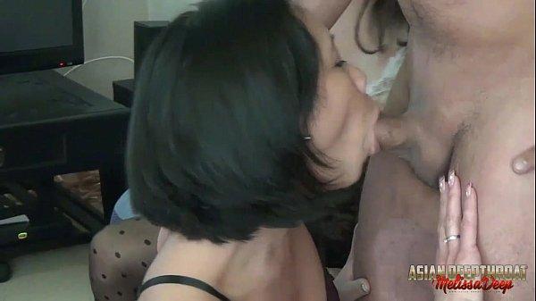 Sexy female porn stars