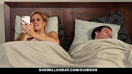 Bbc loving milf orally pleasured and plowed