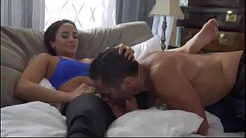 Hot Sheena Ryder gets her pussy smashed