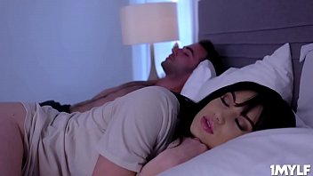 phim sex uruguay