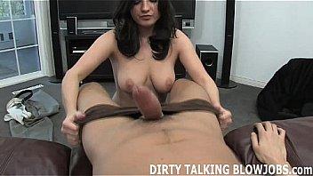 Renee olstead hot naked