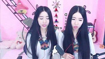 Asian Beautiful Girl Free Webcam 4 – 120Cams.com