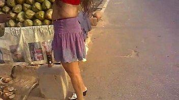 Upskirts indiangirls hd photo apologise