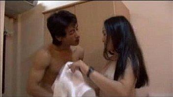 Hmong porn 19