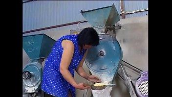 Mamme in calore (Film Completo)