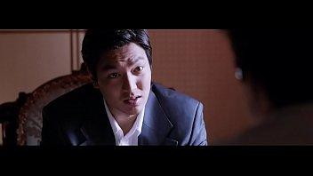 Seol Hyun Kim Yoo-Yeon Lee Yeon-Doo Gangnam Blues 2015