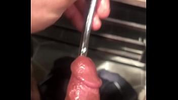 Dick Sounding