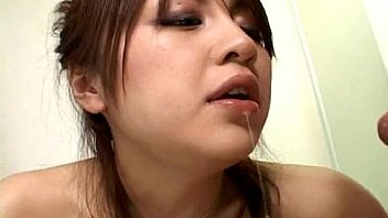 Daddy punishes naughtly Nanami Takase by f. her from http://alljapanese.net