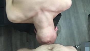 Amateur Teen POV Facefuck Compilation - Lots Of Gagging Deepthroat - Throatfuck Throat Bulging POV - Canadian Teens & Amateurs From Canadian Tiptobase69 & Pornstars