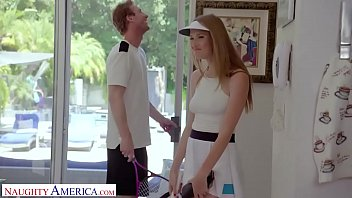 Watch Ashley Lane and Ryan Mclane in Dirty Wives Club