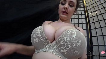 Huge and Milky Tits Victoria Milk Gets Her Milk Taken By Husband