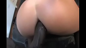 have thought and my friends hot mom creampie join told all above