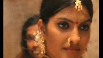 reshma malayalam pussy pics