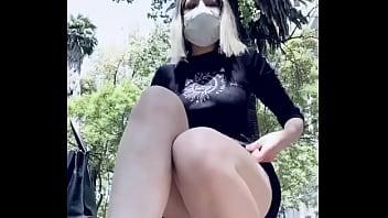 Vagina calle