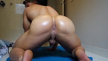 Cute Males Transsexual sex clips