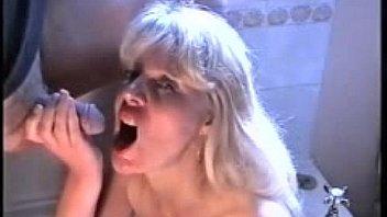 Piss drinking slut with facial - More Videos WWW.FETISHRAW.COM