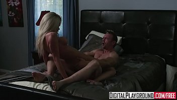 comes - Digital Playground