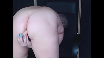 Lustful Russian mom fucks herself in both holes and gives free rein to dirty fantasies. English subtitles included ...